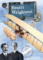 Bratři Wrightové