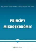 Princípy mikroekonómie