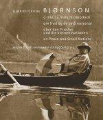 Bjørnstjerne Bjørnson o mieri a malých národoch