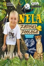 Nela Zapiski zoologa