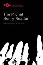 Michel Henry Reader