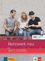 Kurs- und Übungsbuch mit Audios und Videos