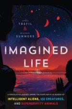 Imagined Life