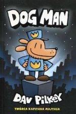 Dogman Tom 1