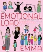 Emotional Load