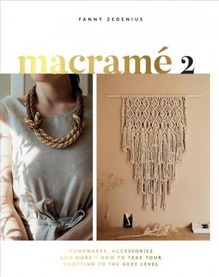 Macrame 2