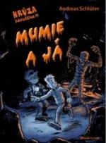 Mumie ajá