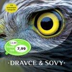 Dravce a sovy