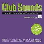 Club Sounds,Vol.88