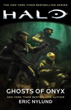 Halo: Ghosts of Onyx, 4