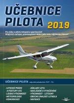 Učebnice pilota 2019
