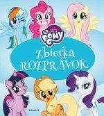 My Little Pony Zbierka rozprávok