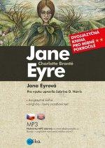 Jana Eyrová Jane Eyre