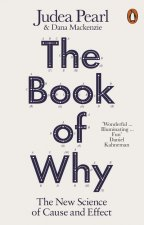 Book of Why