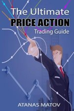 The Ultimate Price Action Trading Guide