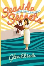 Seaside Secrets: A Pastor Clarissa Abbot Mystery