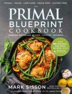 Primal Blueprint Cookbook