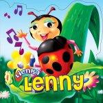 Lienka Lenny