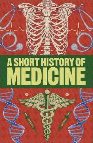 Short History of Medicine