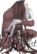 Monster & the Beast. Vol. 1