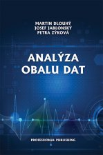 Analýza obalu dat