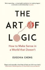 Art of Logic