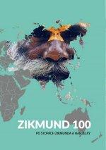 Zikmund 100