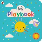 Baby Touch: Playbook