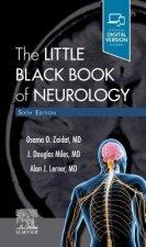 Little Black Book of Neurology
