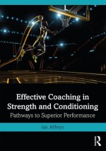 Effective Coaching in Strength and Conditioning