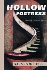 Hollow Fortress