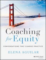 Coaching for Equity