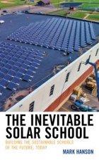 Inevitable Solar School