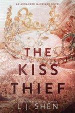 Kiss Thief