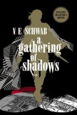 Gathering of Shadows: Collector's Edition
