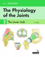 Physiology of the Joints - Volume 2