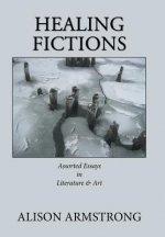Healing Fictions