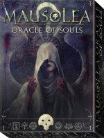 Mausolea Oracle