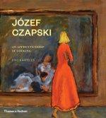 Jozef Czapski