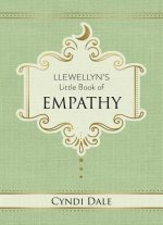 Llewellyn's Little Book of Empathy