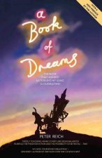 Book of Dreams - The Book That Inspired Kate Bush's Hit Song 'Cloudbusting'