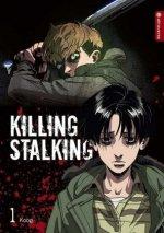 Killing Stalking 01