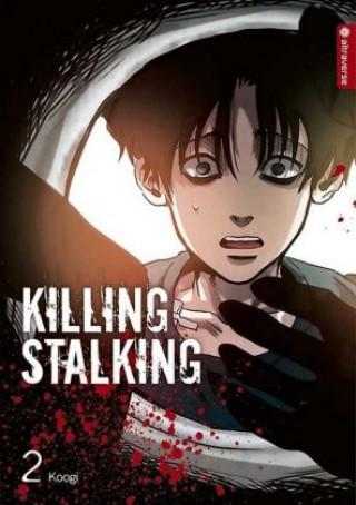 Killing Stalking 02