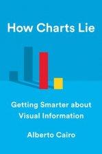 How Charts Lie