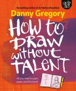 How to Draw Without Talent