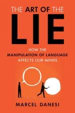 Art of the Lie