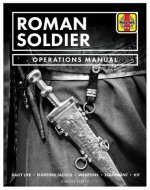 Roman Soldier Operations Manual