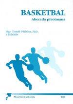 Basketbal: Abeceda pivotmana