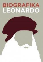 Biografika Leonardo