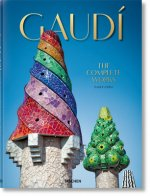 Gaudi. The Complete Works